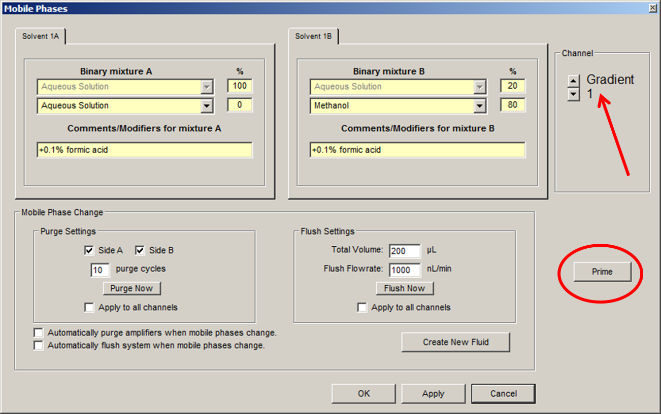 User-added image