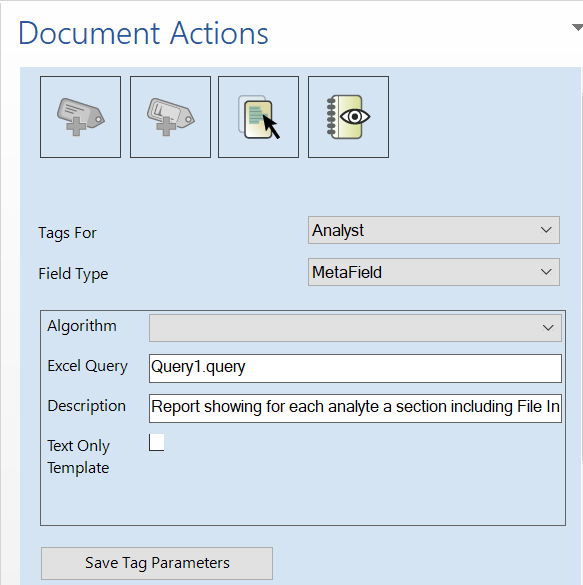 Document actions image
