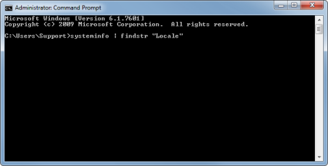 E:\2016-04-12 11_14_07-Administrator_ Command Prompt.png