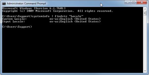 E:\2016-04-12 11_15_22-Administrator_ Command Prompt.png
